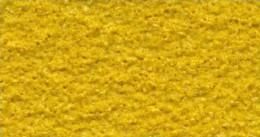 Противоскользящая лента Heskins Желтая Крупнозернистая 50 мм.  H3402Y50 - Фото