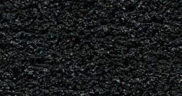 Противоскользящая лента Heskins Черная Формуемая.  H3406N  - Фото
