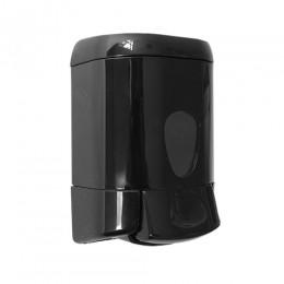Дозатор жидкого мыла 0,55 л PRESTIGE. A77513WIN
