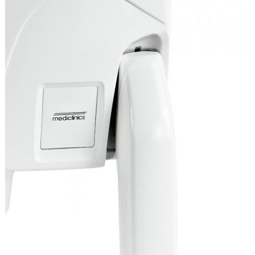 Фен для волосся AUTOMATIC. SC0004 - Фото №2