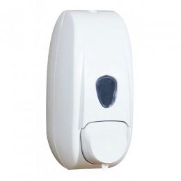 Дозатор мыла-пены 0,5 л KOMPATO. 704 - Фото