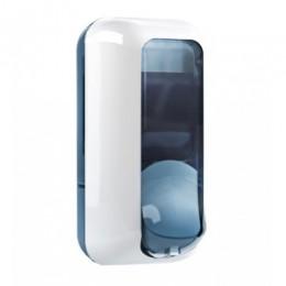 Дозатор мыла-пены 0,55 л PLUS наливной. A89601 - Фото