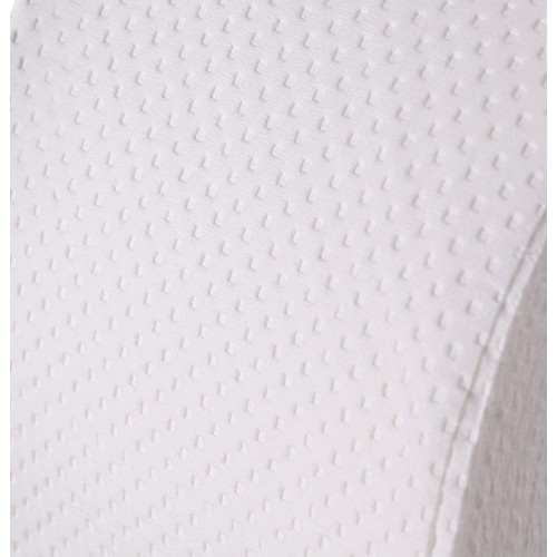 Туалетная бумага рулонная, целлюлоза, 2-х шарова, 120 м. Джамбо. 203021 - Фото №2
