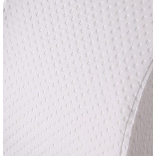 Туалетний папір рулонний, целюлоза, 2 шари, 160 м, Джамбо.  203022 - Фото №2