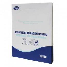 Накладки (подкладки) на унитаз. ТС-150