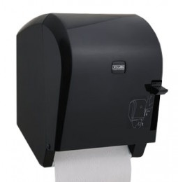 Полуавтоматический диспенсер бумажных полотенец. K8B - Фото