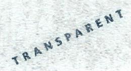 Неабразивная водонепроницаемая противоскользящая прозрачная лента Aqua-Safe Heskins. H3405T25 - Фото