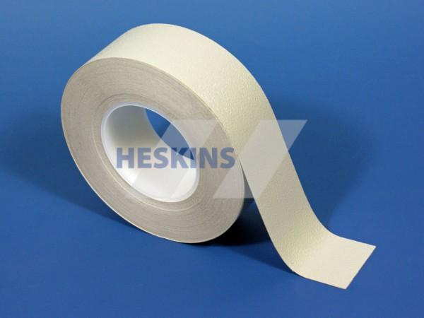 Неабразивна водонепроникна протиковзка прозора стрічка Aqua-Safe Heskins. H3405T25 - Фото №2
