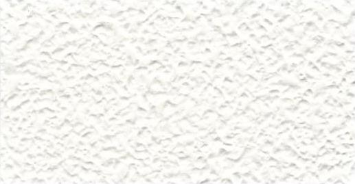 Неабразивна водонепроникна протиковзка біла стрічка Aqua-Safe Heskins. H3405W25 - Фото №1