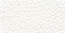 Неабразивная водонепроницаемая противоскользящая белая лента Aqua-Safe Heskins. H3405W25 - Фото