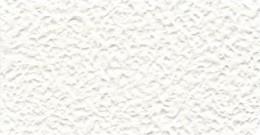 Неабразивная водонепроницаемая противоскользящая белая лента Aqua-Safe Heskins. H3405W50 - Фото