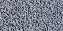 Неабразивная водонепроницаемая противоскользящая серая лента Aqua-Safe Heskins. H3405S50 - Фото