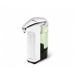 Дозатор жидкого мыла сенсорный настольный. ST1018 - Фото