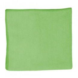 Серветки для видалення пилу з мікрофібри Multi-T 5шт. TCH101040 - Фото