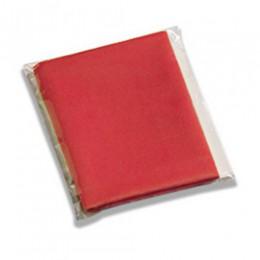 Салфетки для влажной и сухой уборки Silky-T 5шт. TCH101210 - Фото