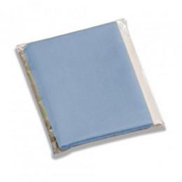 Салфетки для влажной и сухой уборки Silky-T 5шт. TCH101220 - Фото