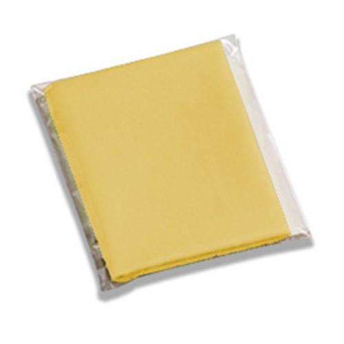 Салфетки для влажной и сухой уборки Silky-T 5шт. TCH101230 - Фото №1