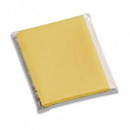Салфетки для влажной и сухой уборки Silky-T 5шт. TCH101230 - Фото