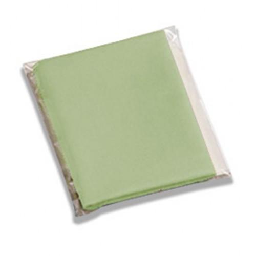 Серветки для вологого і сухого прибирання Silky-T 5шт. TCH101240 - Фото №1
