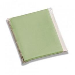 Серветки для вологого і сухого прибирання Silky-T 5шт. TCH101240 - Фото
