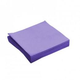 Салфетки для влажной уборки и полировки Profi-T. TCH102020 - Фото