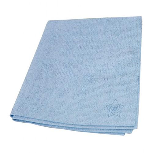 Салфетки для влажной уборки и полировки Steel-T 5шт. TCH401020 - Фото №1