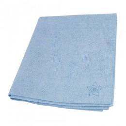 Салфетки для влажной уборки и полировки Steel-T 5шт. TCH401020 - Фото