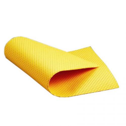 Серветки для вологого прибирання і полірування Cristal-T 10шт. TCH404030 - Фото №1