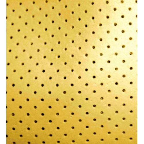 Серветки для вологого прибирання і полірування Cristal-T 10шт. TCH404030 - Фото №2
