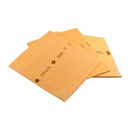 Салфетки для влажной уборки и полировки Slide-T 10шт. TCH602030 - Фото