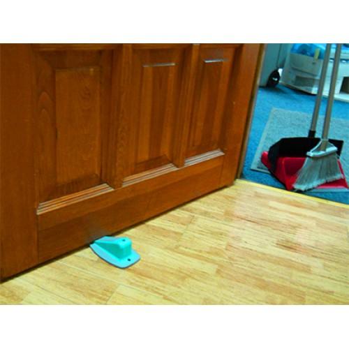 Фіксатор для дверей. 00001065В - Фото №3