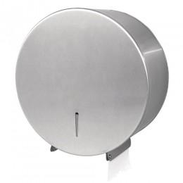 Тримач туалетного паперу  Джамбо. ZG-1404C