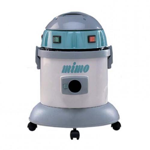 Пилосос миючий в пластиковому корпусі Soteco Mimo.  ASDO08636 - Фото №1