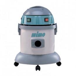 Пилосос миючий в пластиковому корпусі Soteco Mimo.  ASDO08636 - Фото