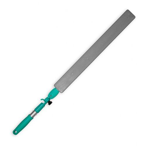 Гибкая ручная основа с поворотным механизмом  Bendy Bit пластмассовая 60см. 00008882 - Фото №1