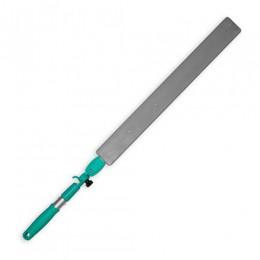 Гибкая ручная основа с поворотным механизмом  Bendy Bit пластмассовая 60см. 00008882