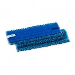 Моп Microriccio Velcro мікрофібра 40см.  0BB00745MB