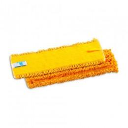 Моп Microriccio Velcro мікрофібра 40см.  0GG00745MG