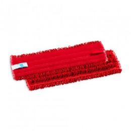 Моп Microriccio Velcro мікрофібра 40см.  0RR00745MR