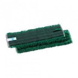 Моп Microriccio Velcro мікрофібра 40см.  0VV00745MV