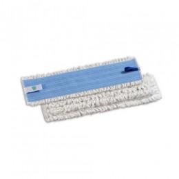 Моп Microriccio Velcro мікрофібра 40см.  0B000705
