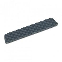 Моп-губка Velcro поліамід-поліестр 40см.  00000775