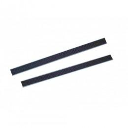 Планка-липучка довга для основи Velcro 35,4см.  S030233
