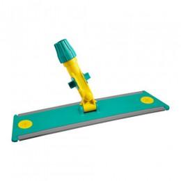 Основа Velcro з блокуванням 40см.  0887Y