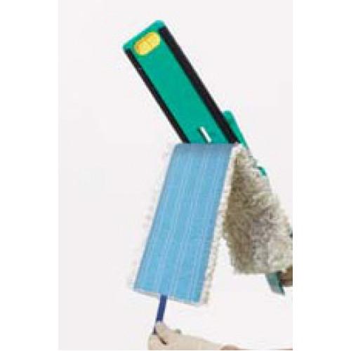 Основа Velcro з блокуванням 40см.  0887Y - Фото №3