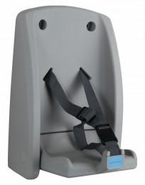 Защитное кресло для детей. ZG-8002 - Фото