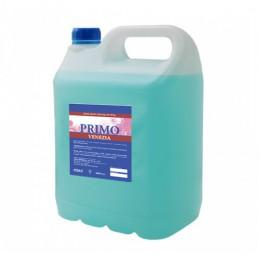 Мило рідке PRIMO Venezia 5л.  1M175000