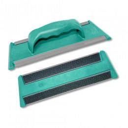 Основа мопа для уборки гладких поверхностей.  00008702 - Фото