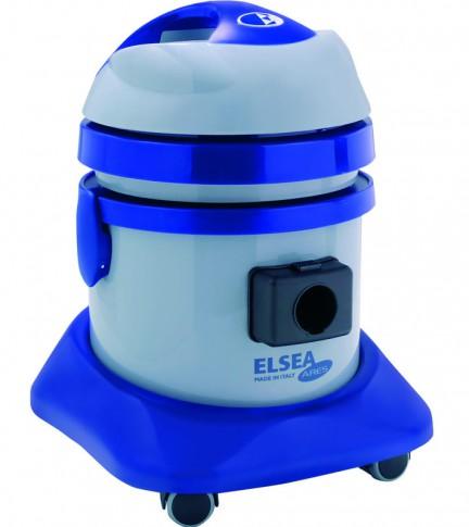 Пылесос для сухой и влажной чистки ARES WET-DRY WP 110. - Фото №1