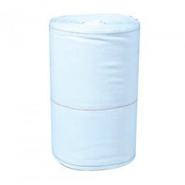 Рушники рулонні ткані.  99711 - Фото